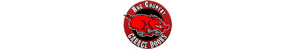 Hog Country Garage Doors