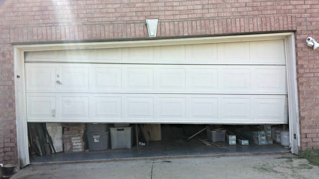 Hog Country Garage Doors Door Repair Rogers Ar