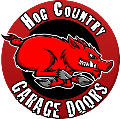 Hog Country Garage Door Repair